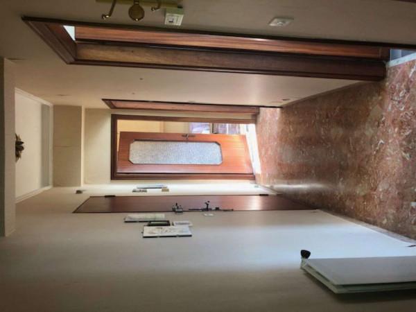 Appartamento in vendita a Uscio, Montà, 70 mq - Foto 6