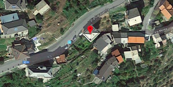 Appartamento in vendita a Uscio, Montà, 70 mq - Foto 10