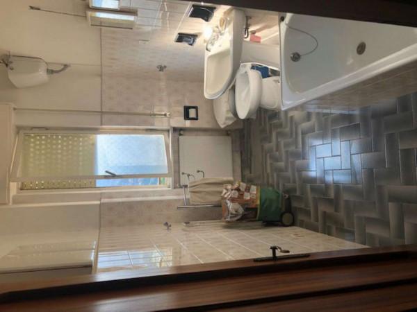 Appartamento in vendita a Uscio, Montà, 70 mq - Foto 11