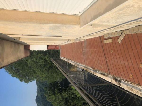 Appartamento in vendita a Uscio, Montà, 70 mq - Foto 4