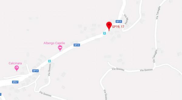 Appartamento in vendita a Uscio, Montà, 70 mq - Foto 2