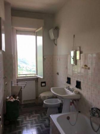 Appartamento in vendita a Uscio, Montà, 70 mq - Foto 13