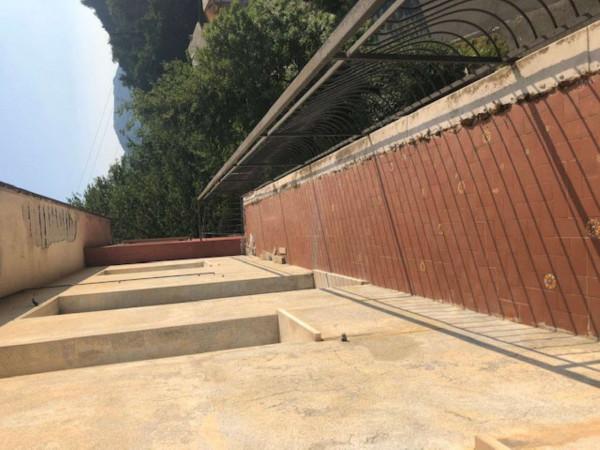 Appartamento in vendita a Uscio, Montà, 70 mq - Foto 14