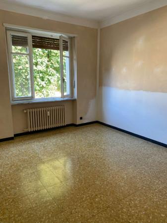 Appartamento in vendita a Alpignano, Centro, 82 mq - Foto 5