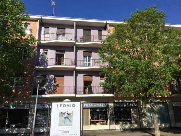 Appartamento in vendita a Alpignano, Centro, 82 mq - Foto 10