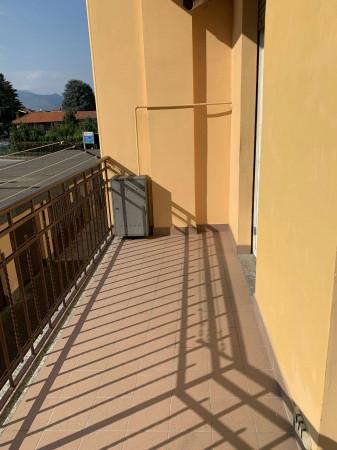 Appartamento in vendita a Alpignano, Centro, 82 mq - Foto 3