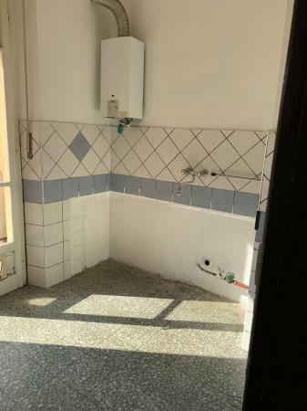 Appartamento in vendita a Alpignano, Centro, 82 mq - Foto 8