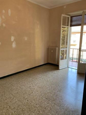 Appartamento in vendita a Alpignano, Centro, 82 mq - Foto 4