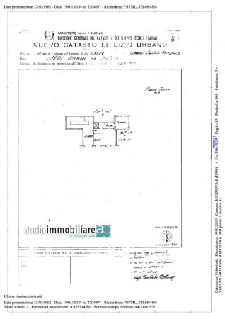 Appartamento in vendita a Genova, Sestri Ponente, 40 mq - Foto 2