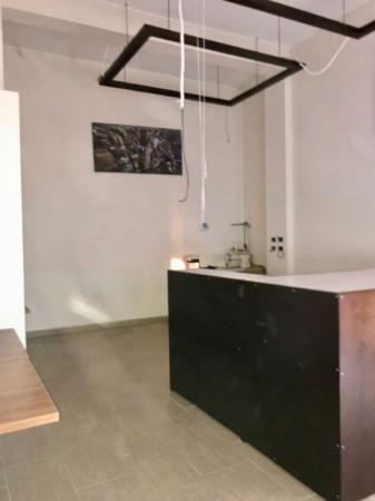 Negozio in vendita a Milano, Brenta, 45 mq - Foto 14