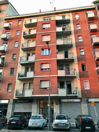 Negozio in vendita a Milano, Brenta, 45 mq - Foto 4