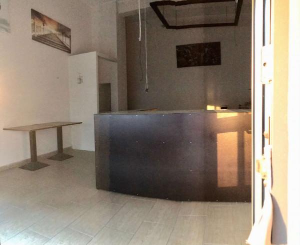 Negozio in vendita a Milano, Brenta, 45 mq - Foto 12