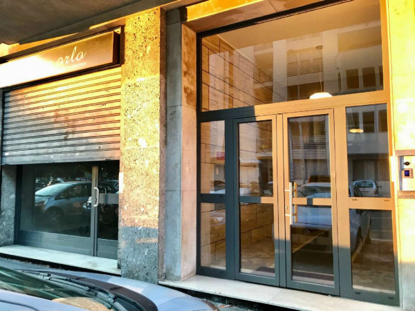 Negozio in vendita a Milano, Brenta, 45 mq - Foto 6