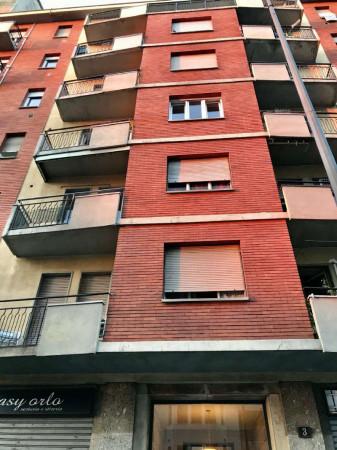 Negozio in vendita a Milano, Brenta, 45 mq - Foto 5