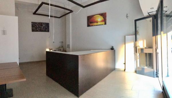 Negozio in vendita a Milano, Brenta, 45 mq - Foto 15