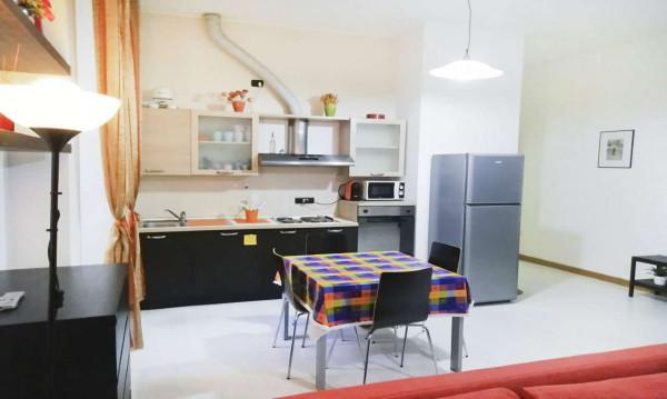 Appartamento in vendita a Milano, Buenos Aires, Arredato, con giardino, 70 mq - Foto 9
