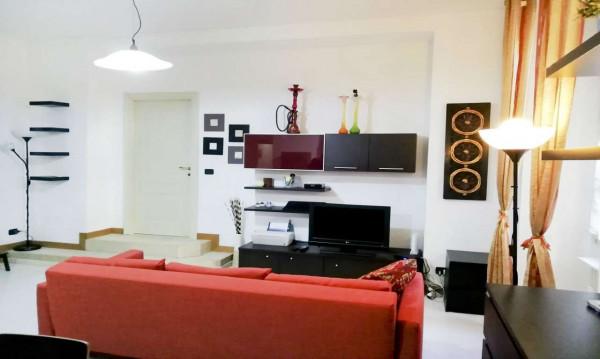 Appartamento in vendita a Milano, Buenos Aires, Arredato, con giardino, 70 mq - Foto 12