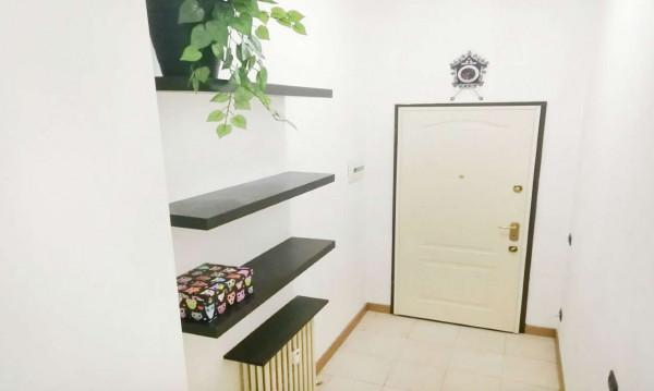 Appartamento in vendita a Milano, Buenos Aires, Arredato, con giardino, 70 mq - Foto 5