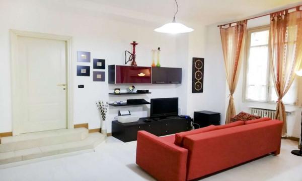 Appartamento in vendita a Milano, Buenos Aires, Arredato, con giardino, 70 mq - Foto 13