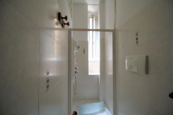 Appartamento in vendita a Milano, Lima, Con giardino, 85 mq - Foto 10