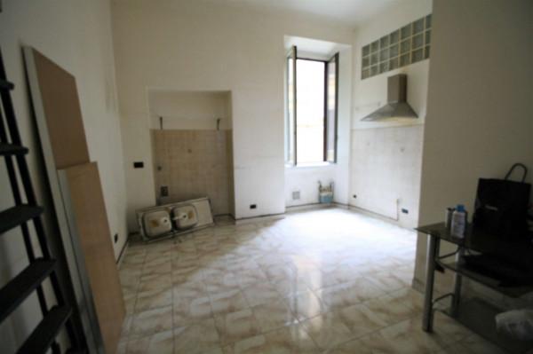 Appartamento in vendita a Milano, Lima, Con giardino, 85 mq - Foto 16
