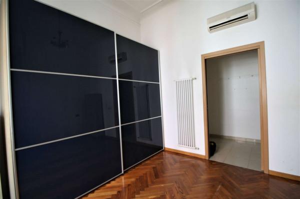 Appartamento in vendita a Milano, Lima, Con giardino, 85 mq