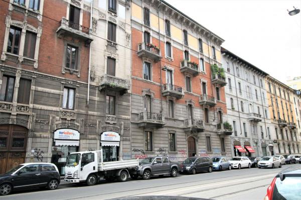 Appartamento in vendita a Milano, Lima, Con giardino, 85 mq - Foto 5