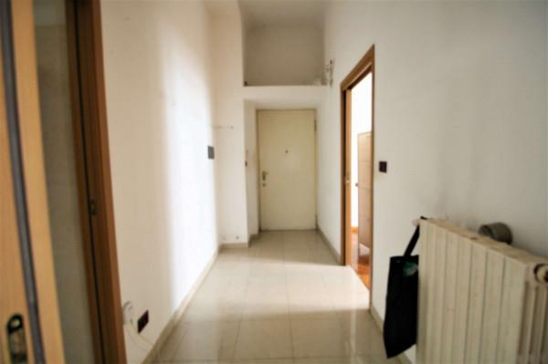 Appartamento in vendita a Milano, Lima, Con giardino, 85 mq - Foto 12