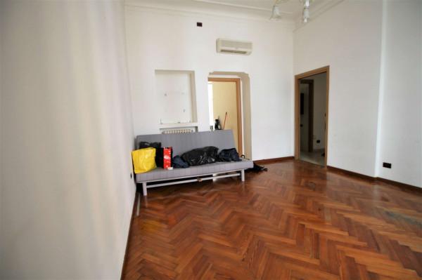 Appartamento in vendita a Milano, Lima, Con giardino, 85 mq - Foto 20