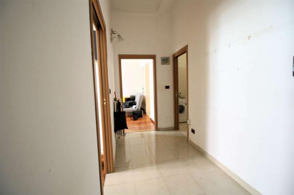 Appartamento in vendita a Milano, Lima, Con giardino, 85 mq - Foto 17