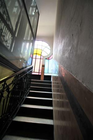 Appartamento in vendita a Milano, Lima, Con giardino, 85 mq - Foto 6
