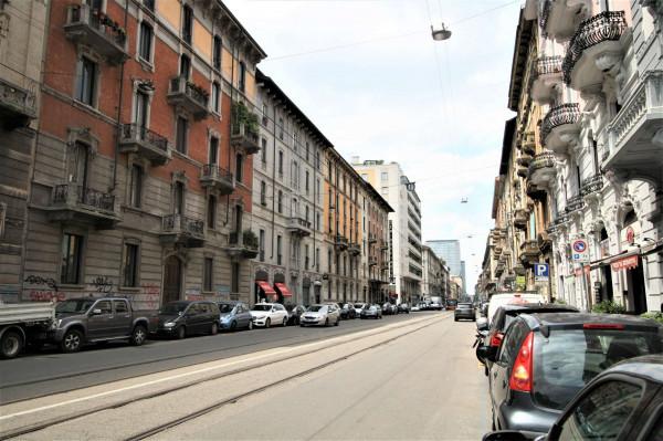 Appartamento in vendita a Milano, Lima, Con giardino, 85 mq - Foto 4