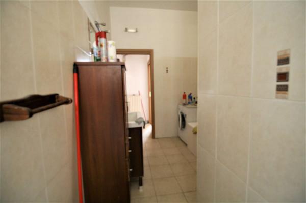 Appartamento in vendita a Milano, Lima, Con giardino, 85 mq - Foto 9