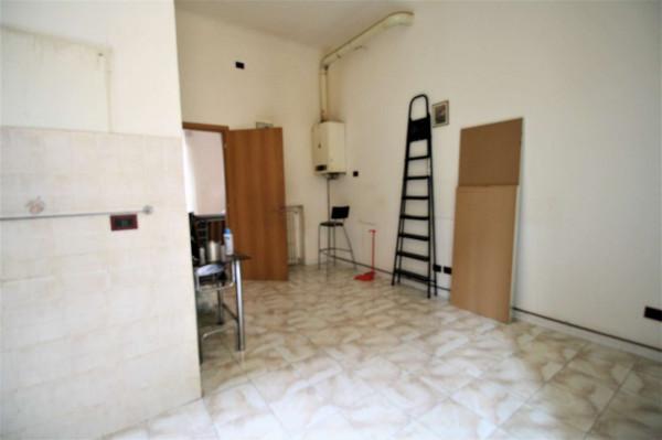 Appartamento in vendita a Milano, Lima, Con giardino, 85 mq - Foto 14