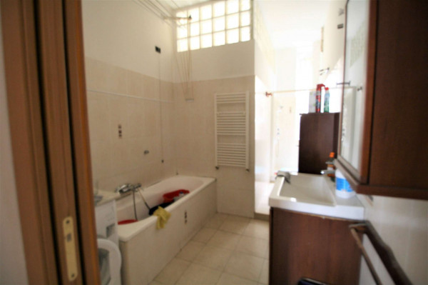 Appartamento in vendita a Milano, Lima, Con giardino, 85 mq - Foto 11