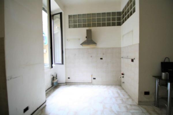 Appartamento in vendita a Milano, Lima, Con giardino, 85 mq - Foto 15
