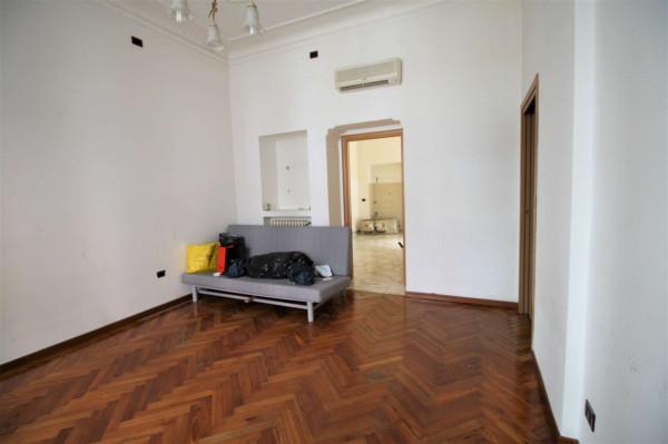 Appartamento in vendita a Milano, Lima, Con giardino, 85 mq - Foto 18
