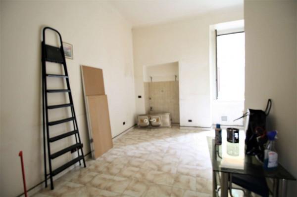 Appartamento in vendita a Milano, Lima, Con giardino, 85 mq - Foto 13