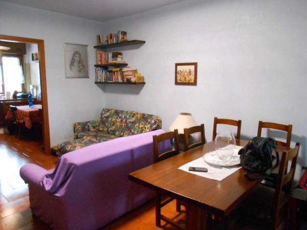 Appartamento in vendita a Bellinzago Lombardo, Residenziale, Con giardino, 127 mq - Foto 13