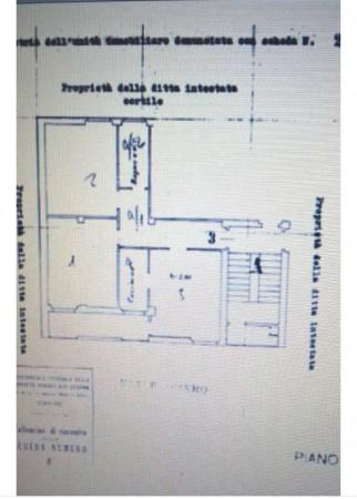 Appartamento in vendita a Milano, Viale Omero, Arredato, 80 mq - Foto 2