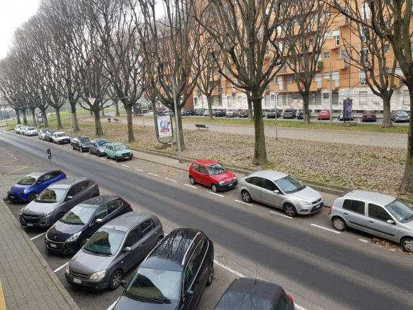 Appartamento in vendita a Milano, Viale Omero, Arredato, 80 mq - Foto 3