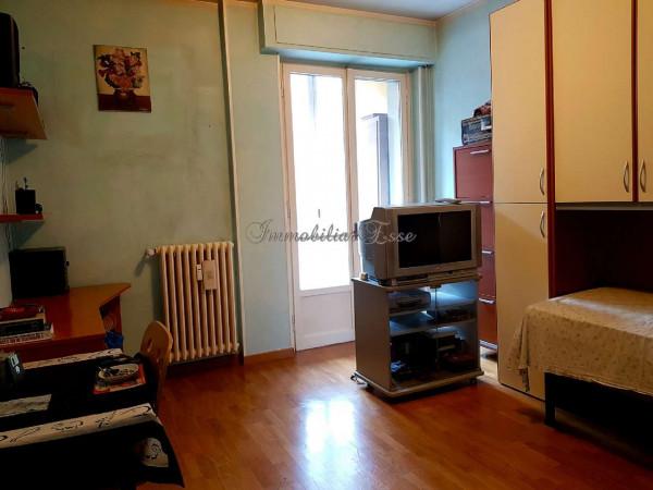 Appartamento in vendita a Milano, Viale Omero, Arredato, 80 mq - Foto 10