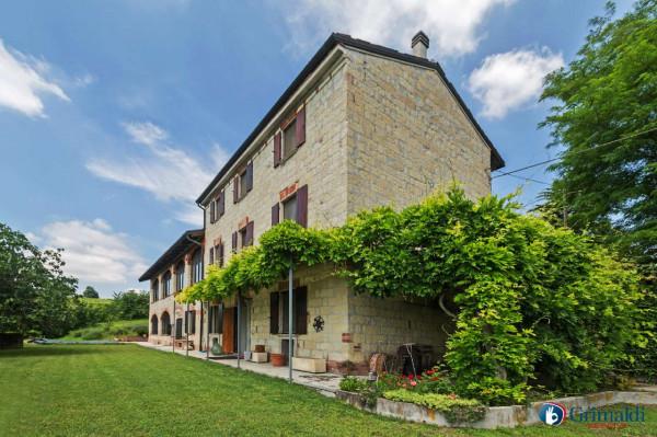 Appartamento in vendita a Olivola, Con giardino, 450 mq