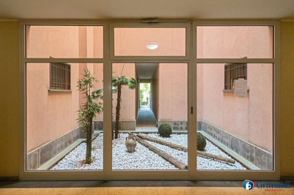 Appartamento in vendita a Parabiago, Stazione, 40 mq - Foto 18