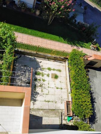 Appartamento in vendita a Città di Castello, Madonna Del Vento, Con giardino, 90 mq - Foto 14