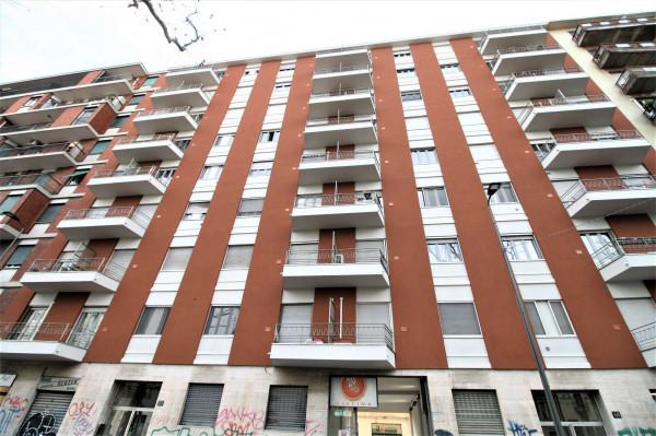 Locale Commerciale  in vendita a Milano, Romolo, 70 mq - Foto 18