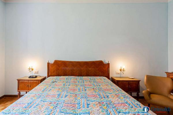 Appartamento in vendita a Milano, Piazza Napoli, 130 mq - Foto 19