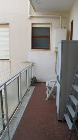 Appartamento in affitto a Lecce, Mazzini, 150 mq - Foto 2