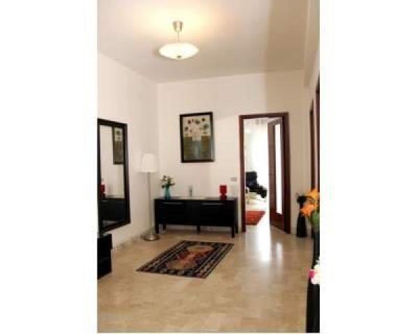 Appartamento in affitto a Lecce, Mazzini, 150 mq - Foto 6