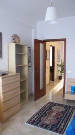 Appartamento in affitto a Lecce, Mazzini, 150 mq - Foto 4